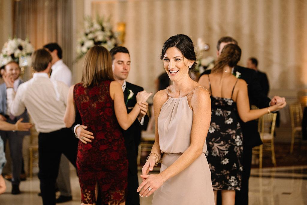 Palazzo_Grande_Shelby_Township_Wedding_Photos-1036.jpg