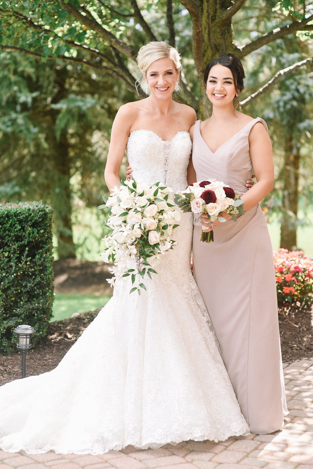 Shelby_Township_Wedding_Photographer-28.jpg