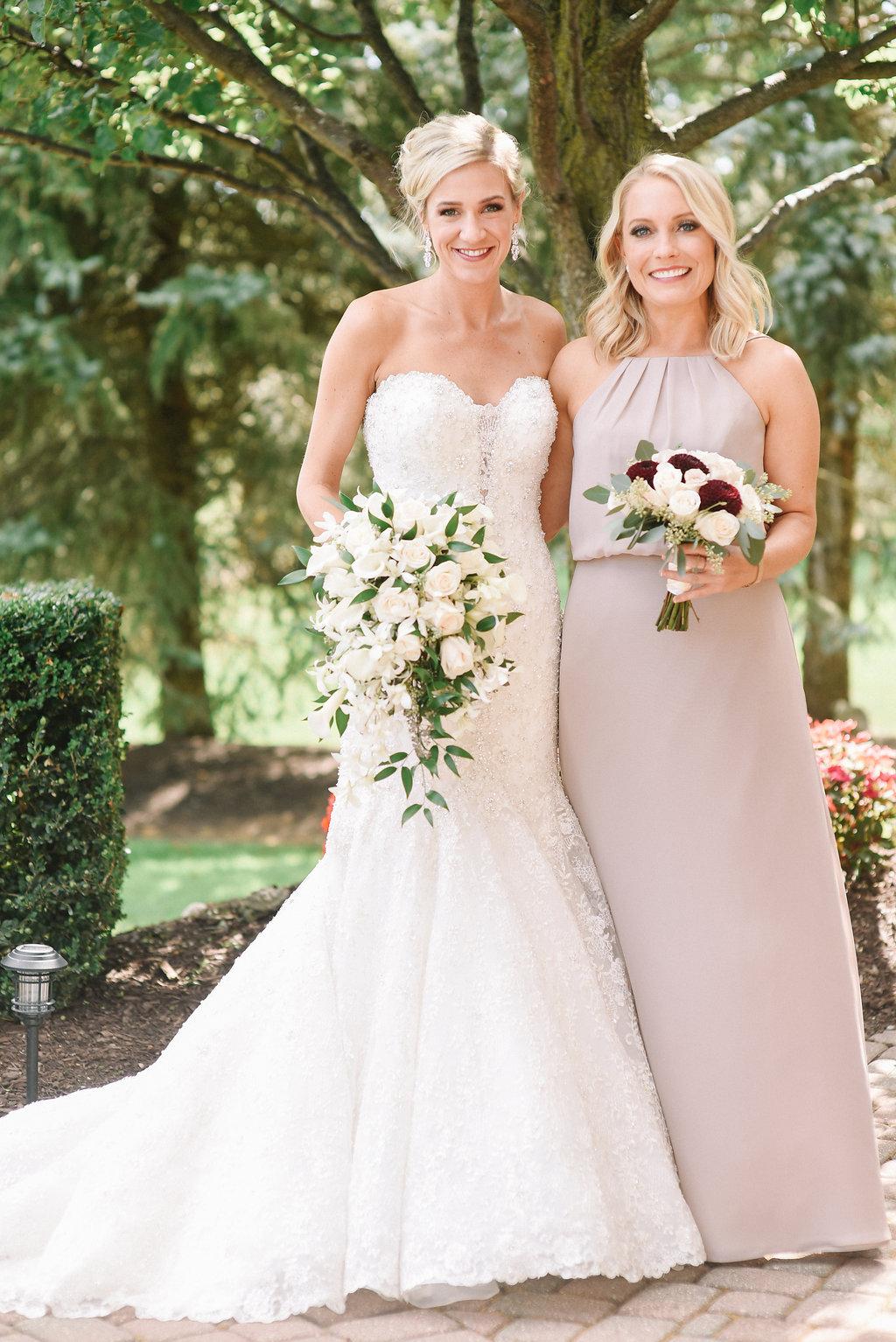 Shelby_Township_Wedding_Photographer-32.jpg
