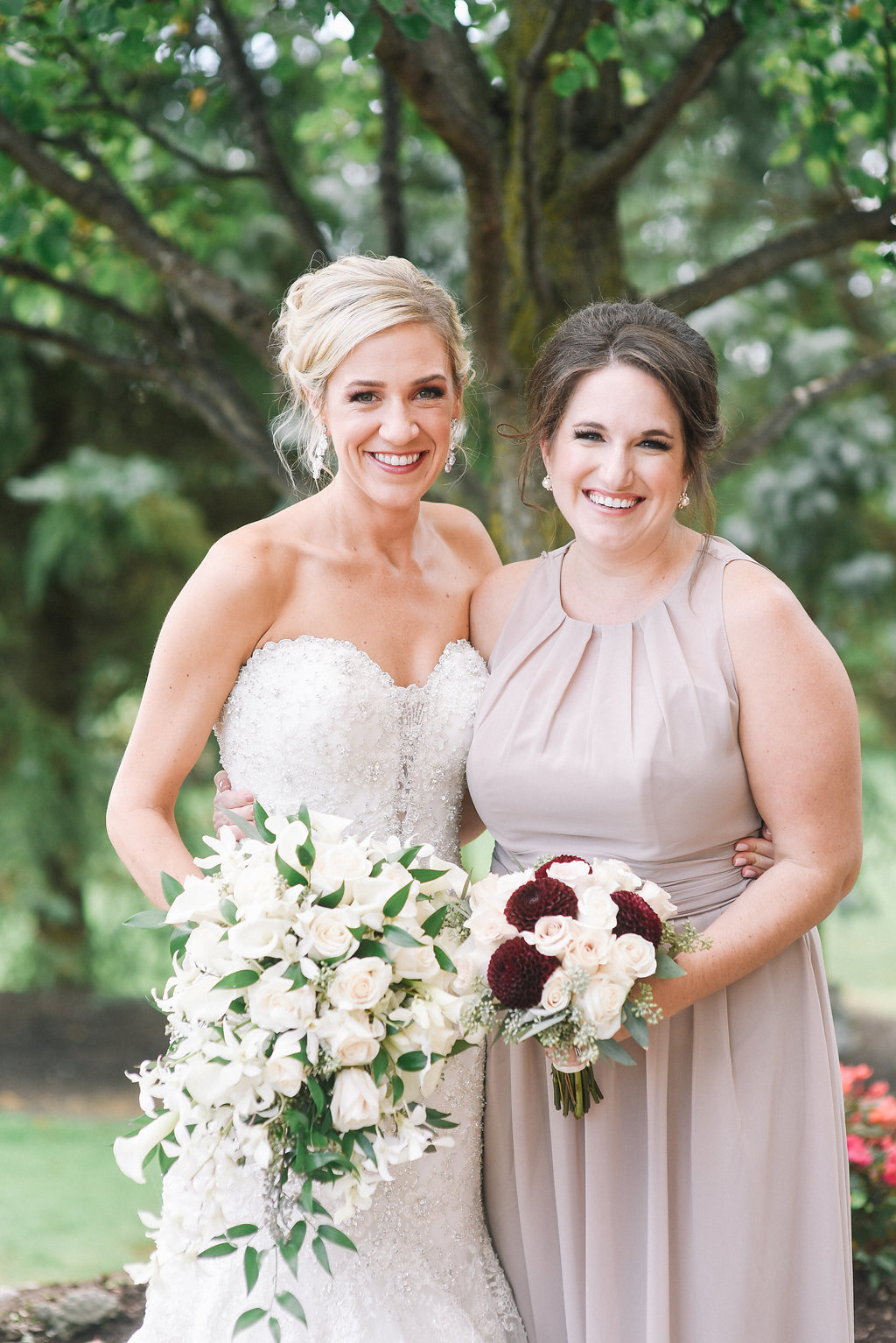 Shelby_Township_Wedding_Photographer-43.jpg