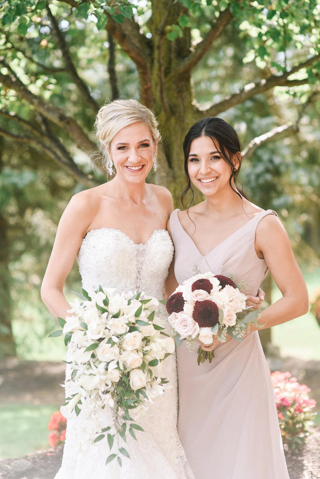 Shelby_Township_Wedding_Photographer-54.jpg