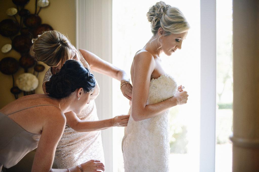 Shelby_Township_Wedding_Photographer-117.jpg