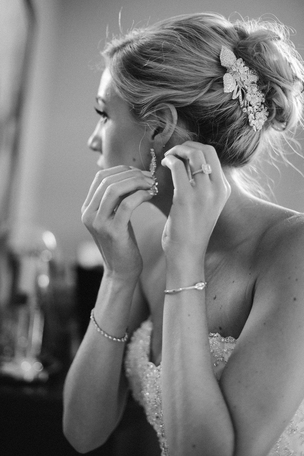 Shelby_Township_Wedding_Photographer-144.jpg