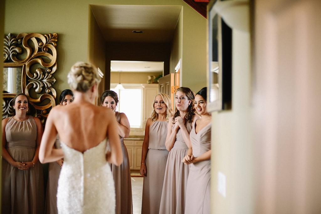 Shelby_Township_Wedding_Photographer-182.jpg