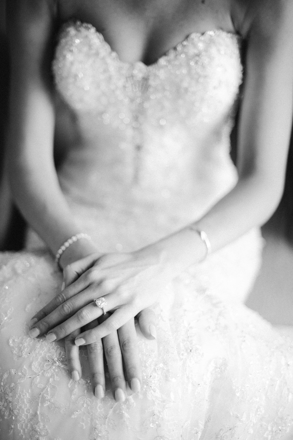 Shelby_Township_Wedding_Photographer-176.jpg