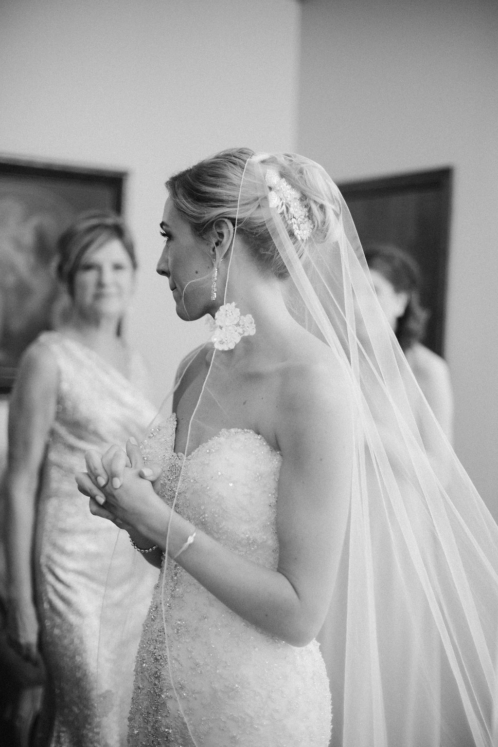 Shelby_Township_Wedding_Photographer-237.jpg