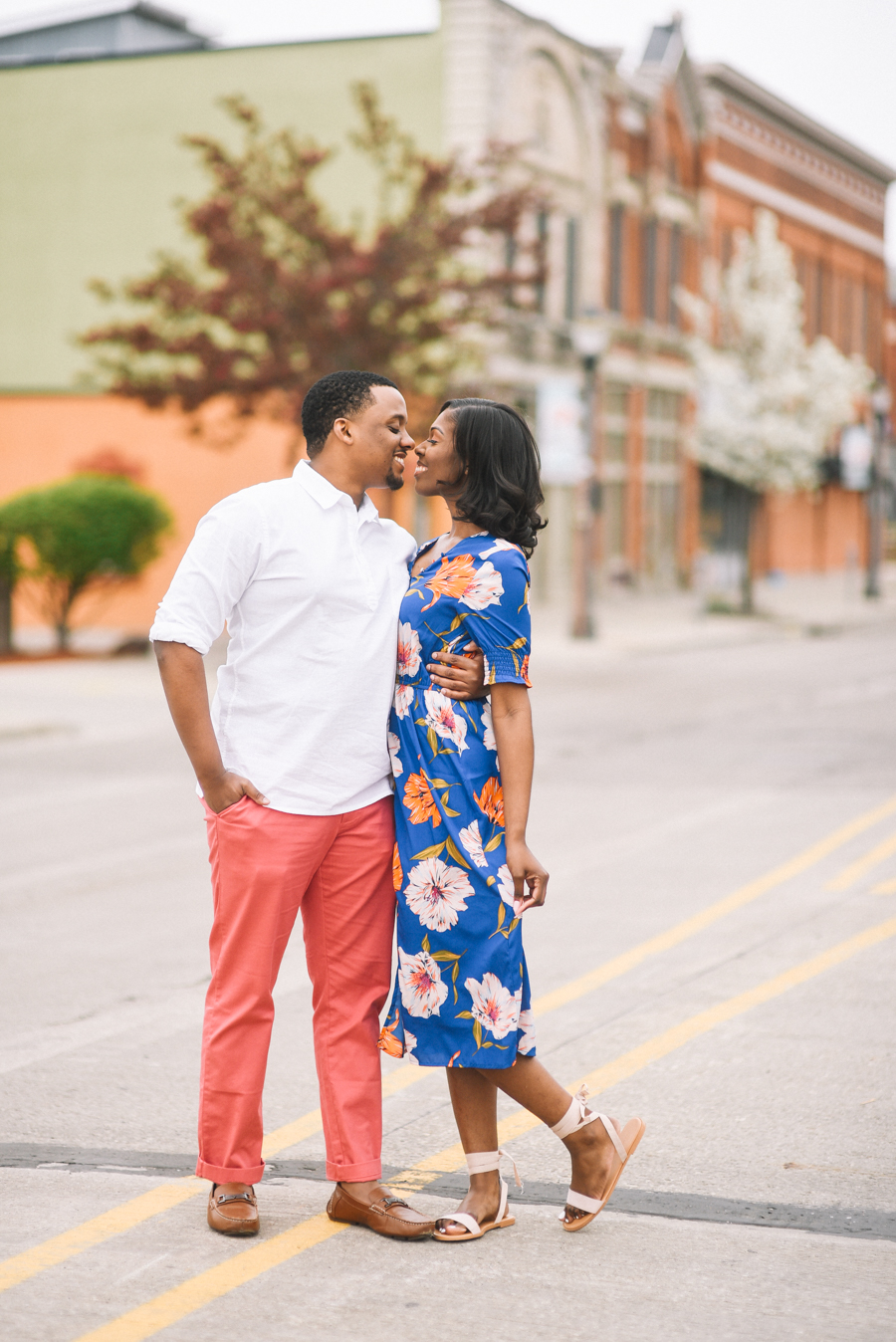 Old_Town_Lansing_Engagement_Photos-23.jpg