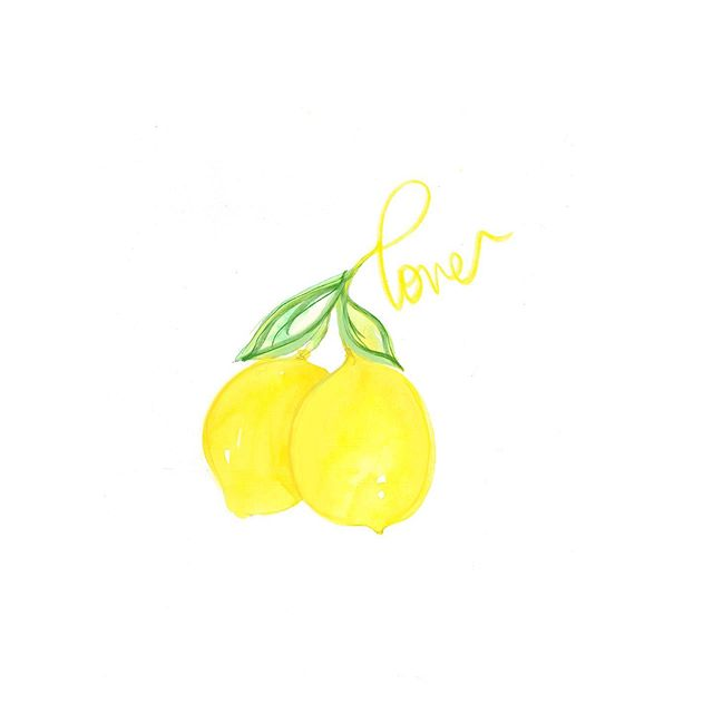 Sending a little lemon loveee your way on this hump day! Whatever lemons life throws at you today, I hope you make some bomb limoncello!! And don't forget, if you change the way you look at things, the things you look at will change! Cheers! 🍋🍋🍋🍋🍋🍋🍋🍋 🍋🍋🍋 🍋🍋🍋 🍋🍋🍋 • • • #travel #sorrento #italy #lemons #inspire #create #artist #love #painting #mua #ceramics #wanderlust #illustrator #ig #yogi #jj #photography #chicago #chicagobloggers #art #handmade #happy #dreamer #musician #doodle #quotes #calligraphy #wanderlust #shetravels