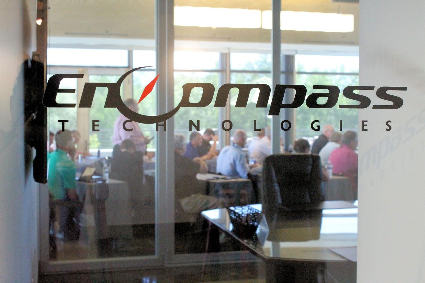 Encompass 5.JPG