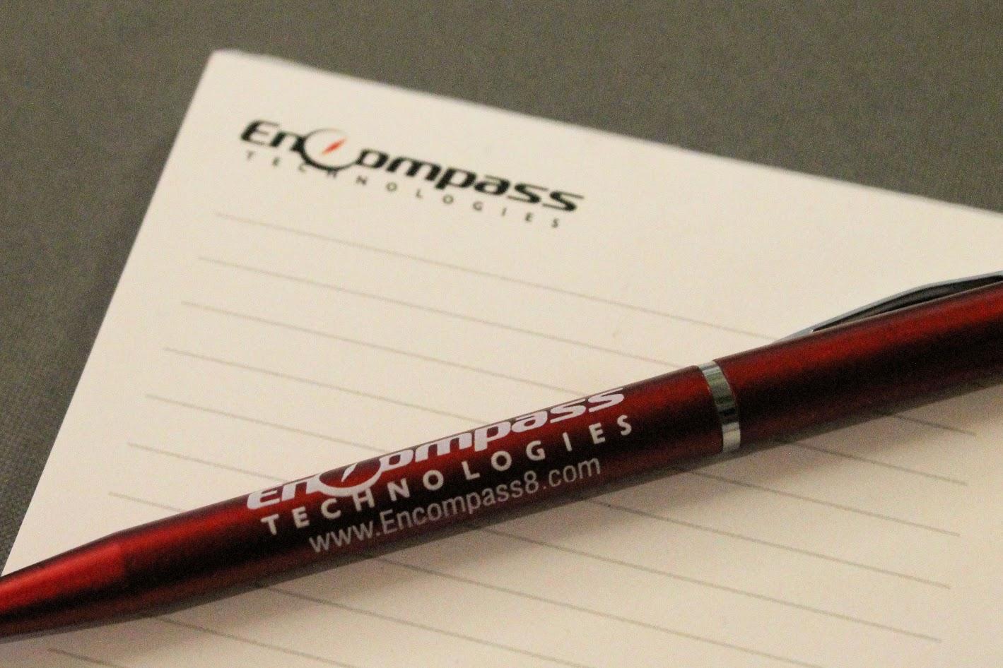 Encompass 12.JPG