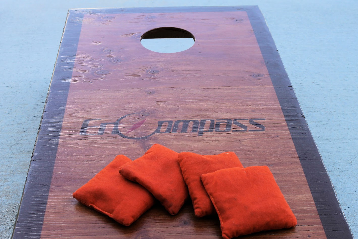 Encompass 13.JPG