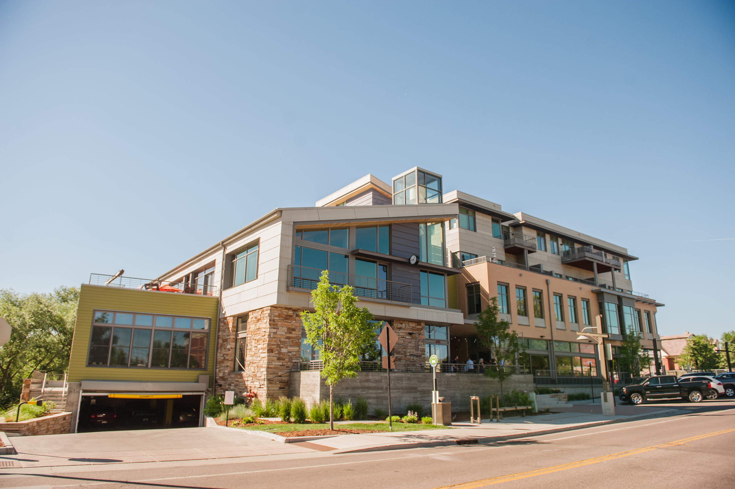 Fort_Collins_Events_venues_Conference_Rooms.jpg