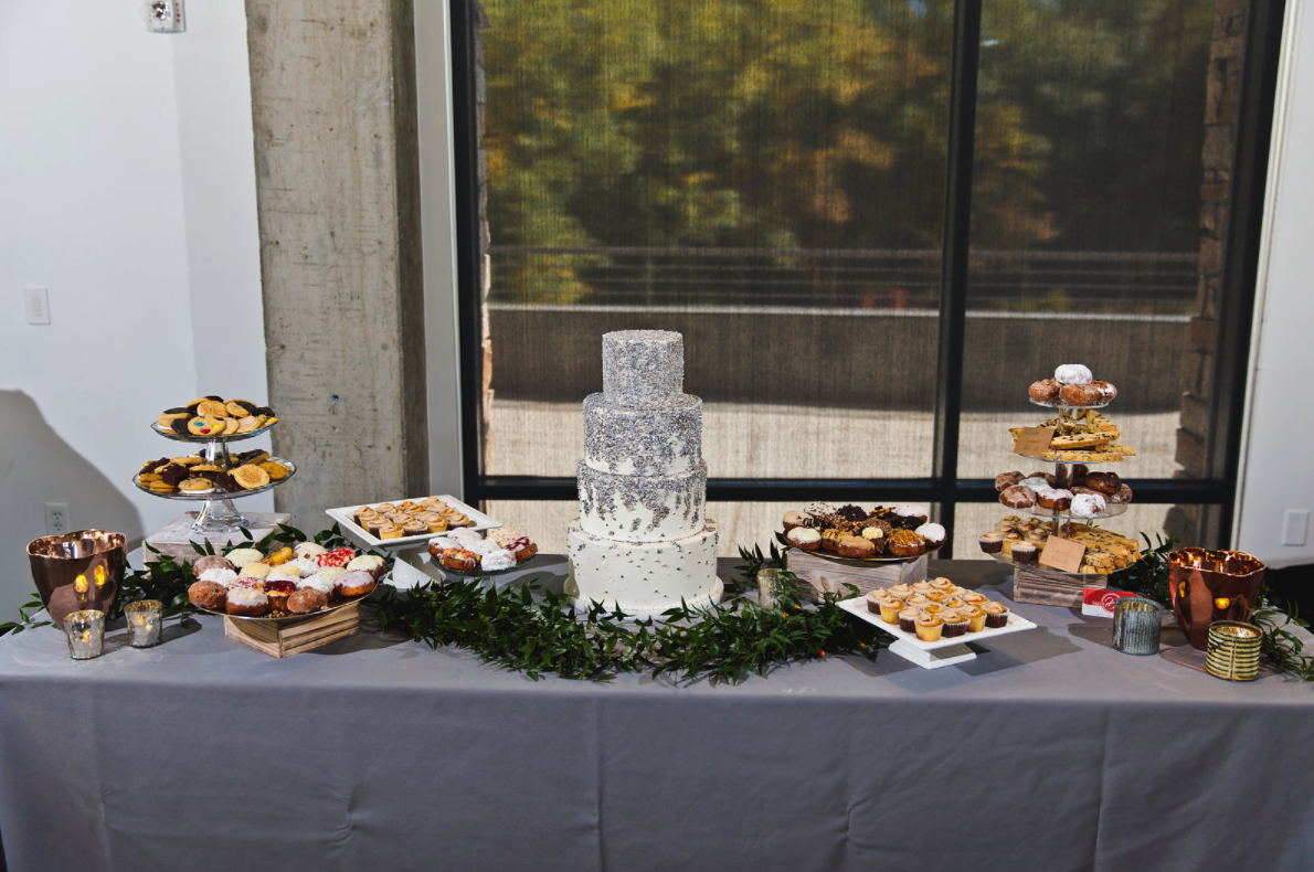Block_One_Dessert_Table.png