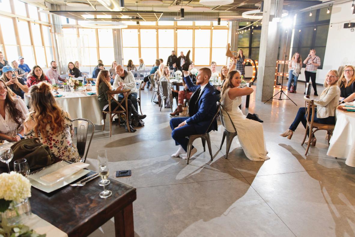 Trendy_Wedding_Venues_Northern_Colorado_Block_One.png