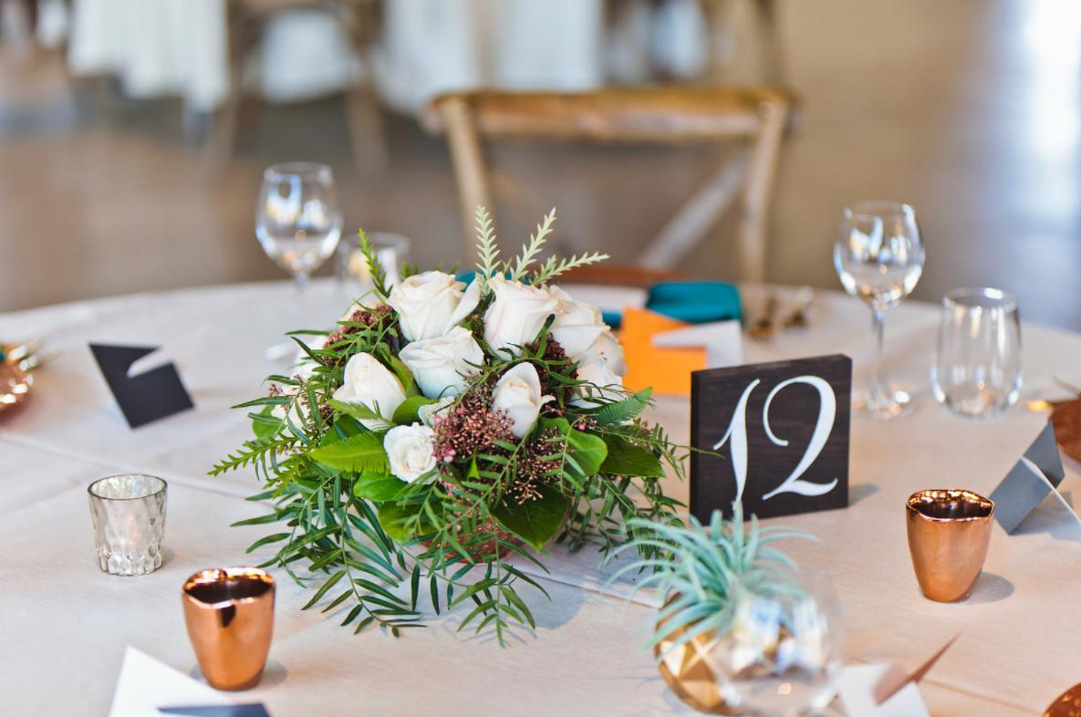 Wedding_Flowers_Block_One_Northern_Colorado.png