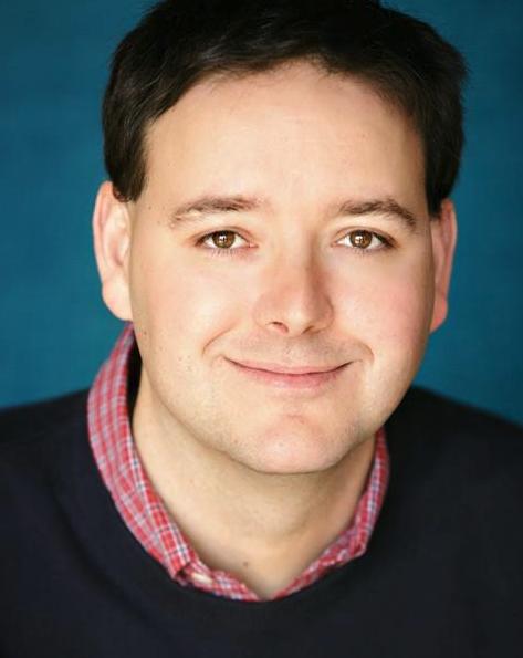 Jonathan Oneil - Owner | Partner
