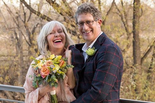 Bloc_One_Events_Northern_Colorado_Venue_Wedding.png