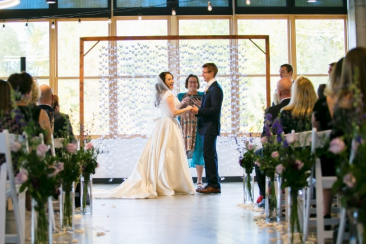 Wedding_2.png