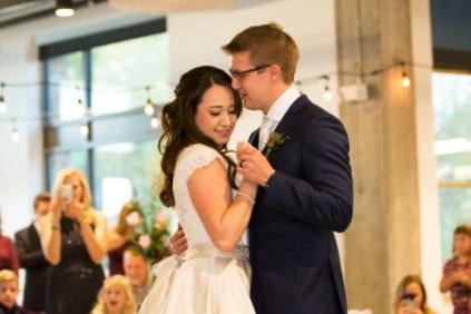 Wedding_3.png