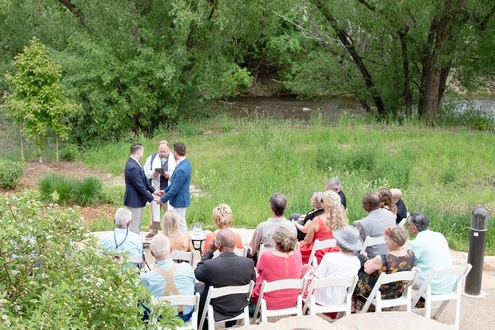Outdoor_Wedding_Block_One_Events.jpg