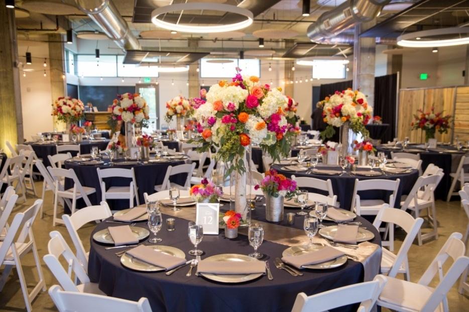 Wedding_Block_One_Events_Flowers.jpg