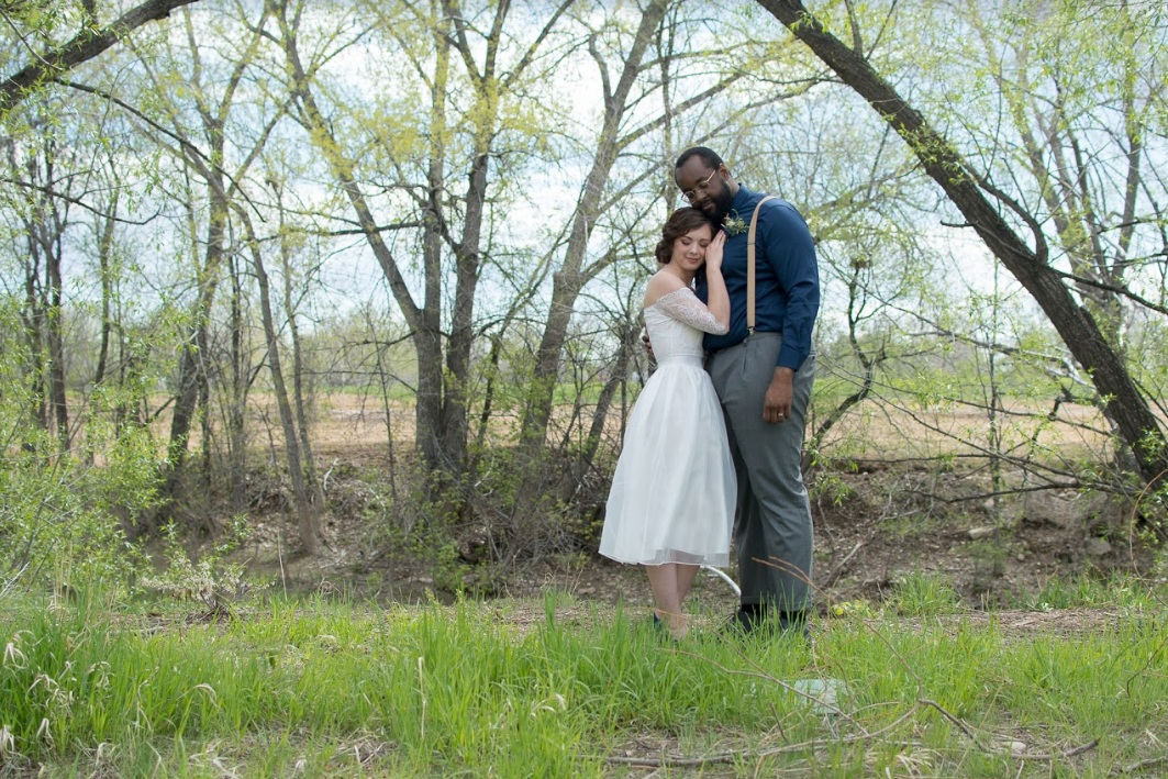 Simple_Cheap_Wedding_Block_One_Events_Venue_Fort_Collins_Old_Town_8.png