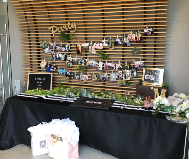 Block_One_Events_Wedding_River_Small_Outdoor_2.jpg