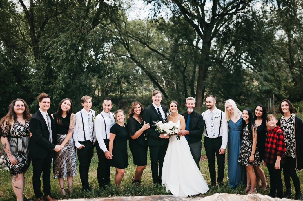 Block_One_Events_Hipster_Wedding_1.jpg
