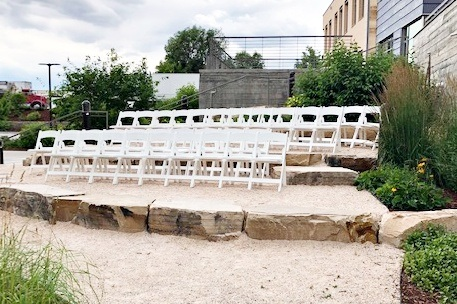Block_One_Events_Terrace_Chair_Setup.jpg