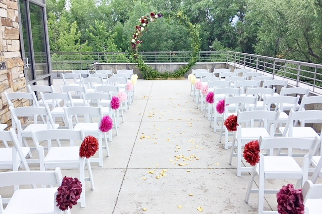 Outdoor_Patio_Wedding_Block_One_Events_River.jpg
