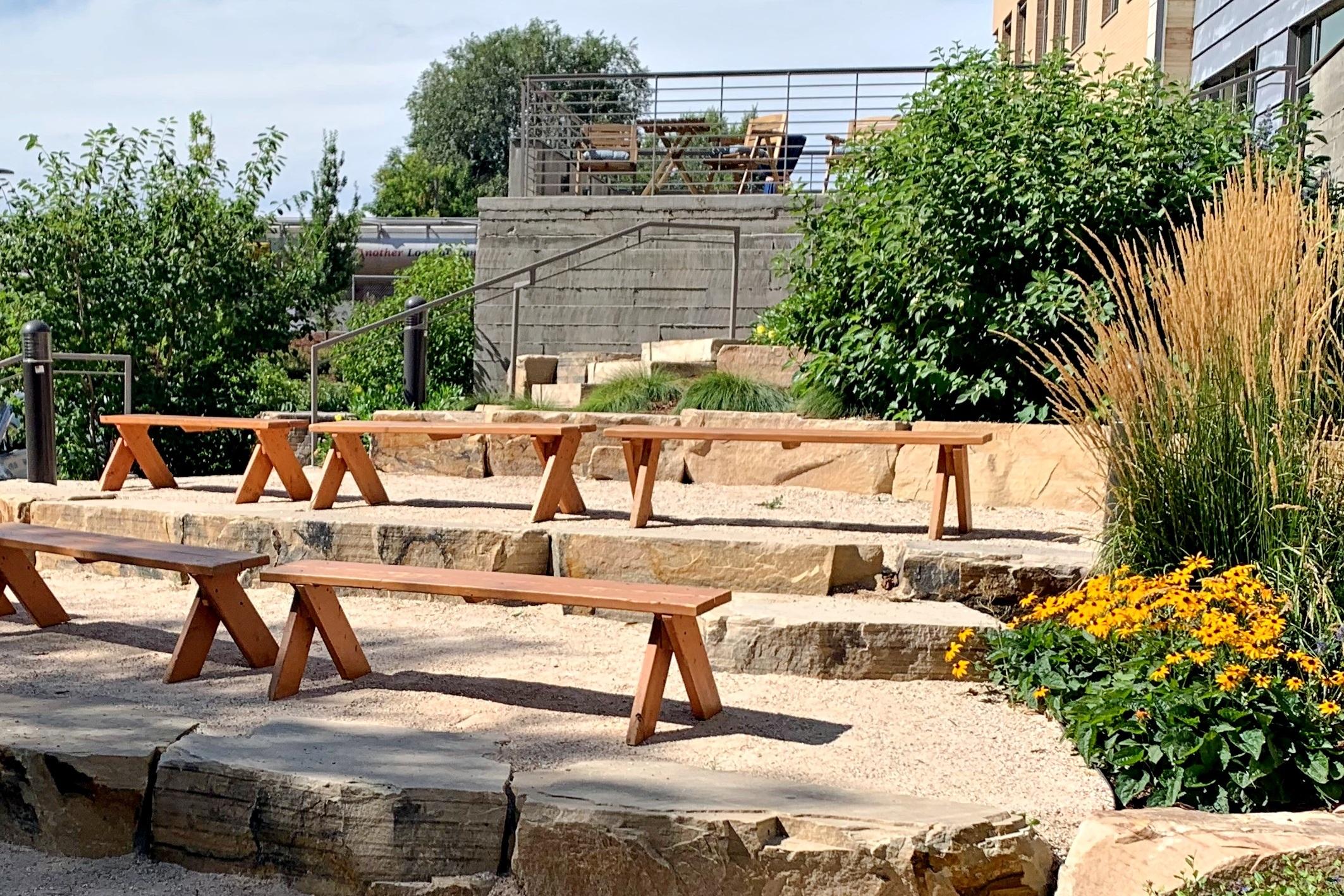 Block_One_Wedding_Benches_River_Terrace_Outdoor.jpg