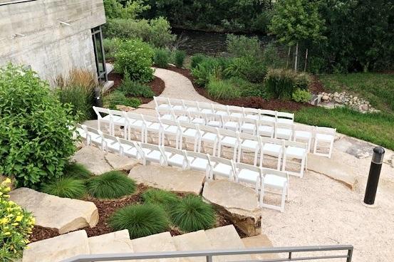 Block_One_Events_Wedding_Terrace_Chairs.jpg