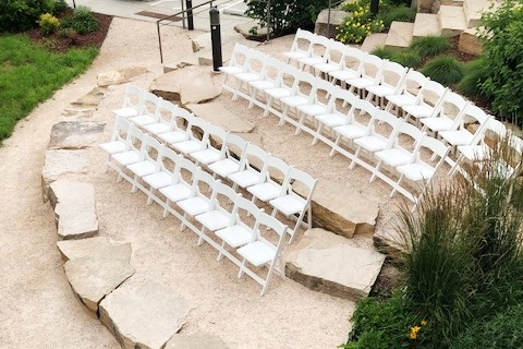 Terrace_Block_One_Events_Chairs_2.jpg