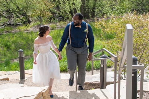 Simple_Cheap_Wedding_Block_One_Events_Venue_Fort_Collins_Old_Town_10.png