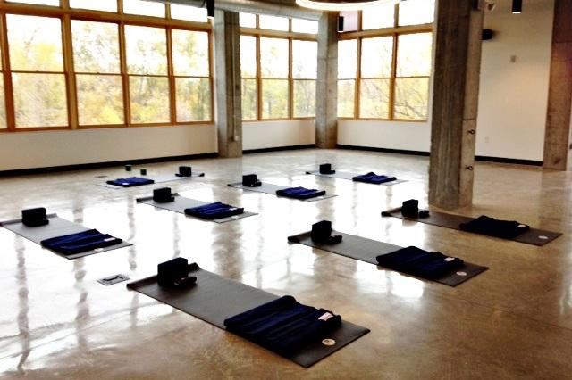 Event_Yoga .jpg