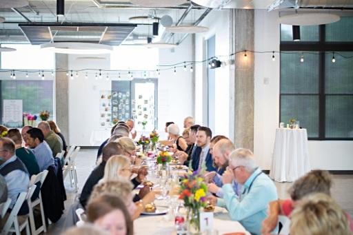 Banquet_Farm_Style_Wedding_Block_One_Events.jpg