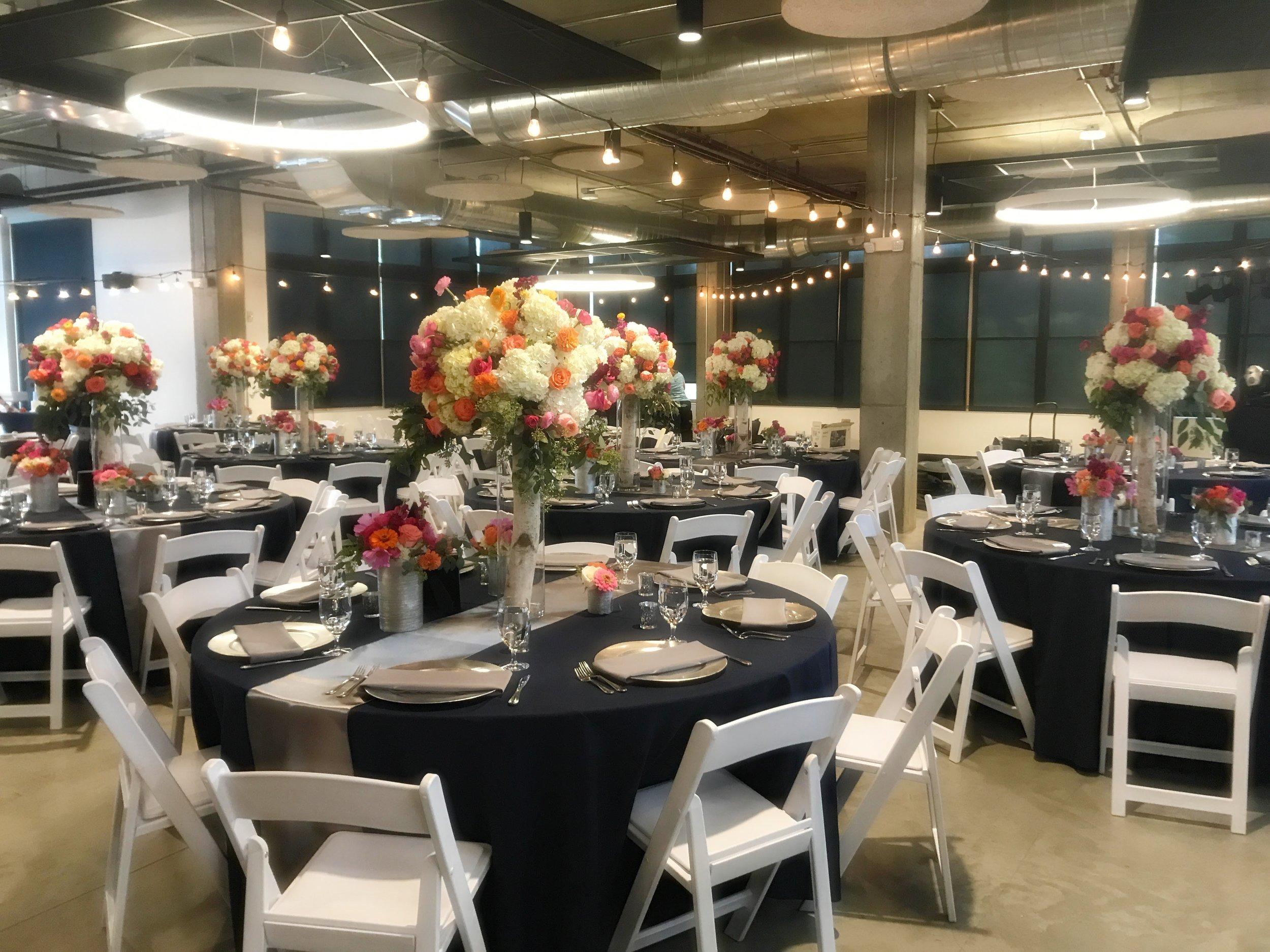 Wedding_Venue_Fort_Collins.jpg