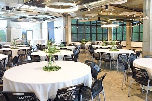 Room_Setup_Block_One_Events_Wedding.jpg