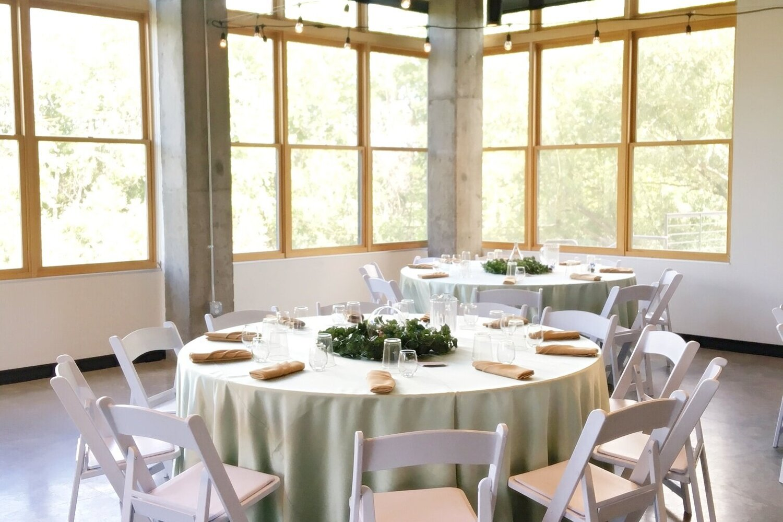 Cheap_Wedding_Venues_Fort_Collins.JPG