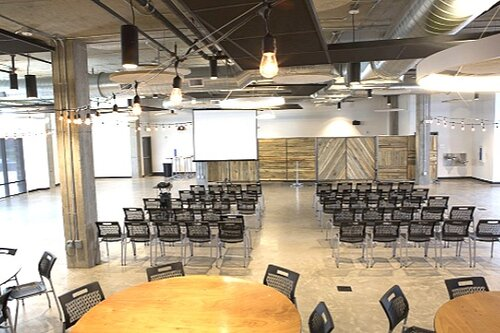 Block_One_Events_Meeting_Room_Corporate.png