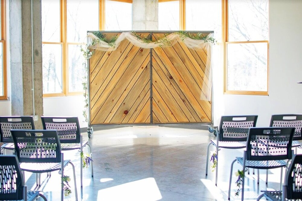 Simple_Cheap_Wedding_Block_One_Events_Venue_Fort_Collins_Old_Town_3.png