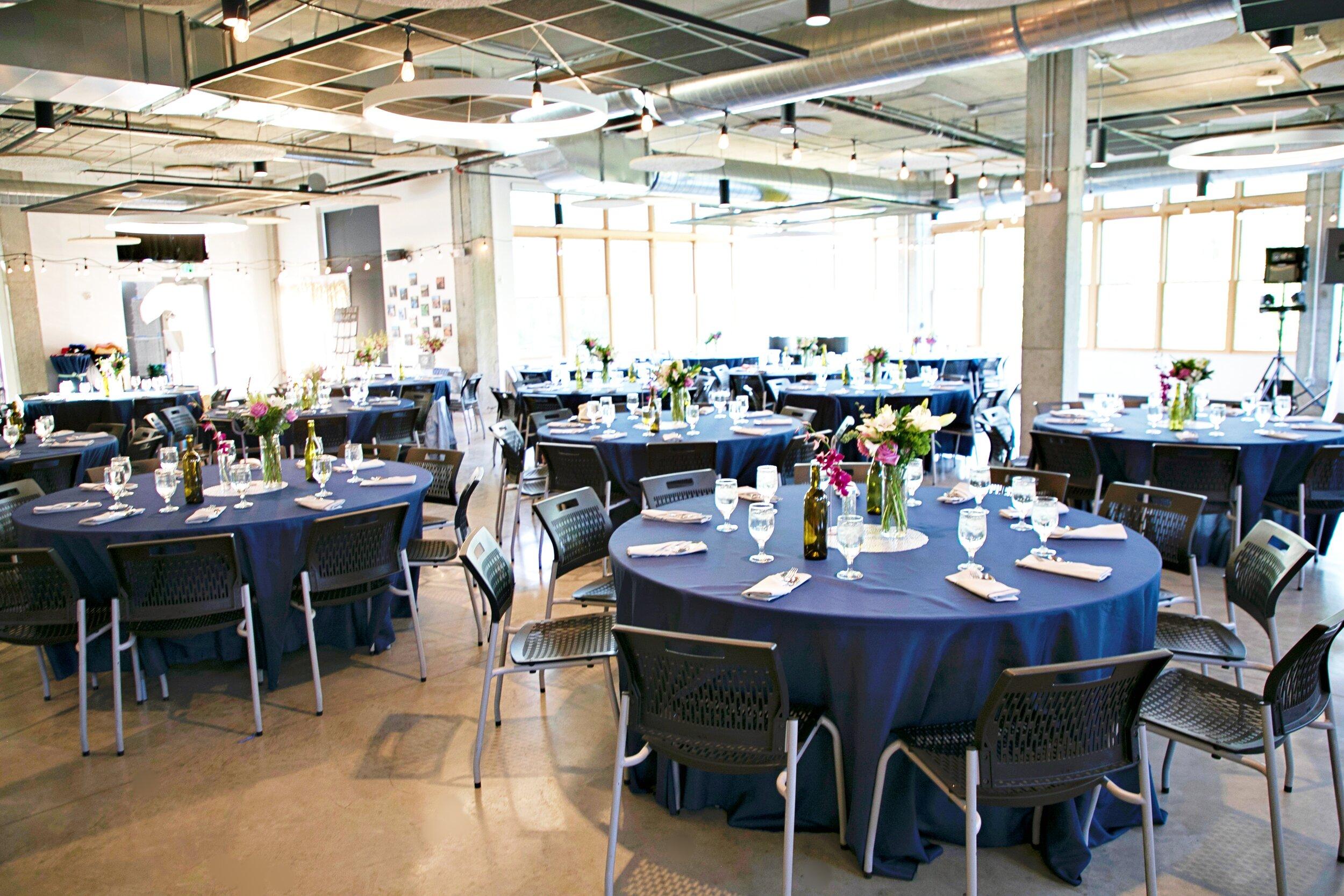 Block_One_Events_Venue_Wedding_Indoor_Modern_Old_Town.jpg