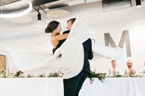 Dancing_Fun_Block_One_Events_Wedding.jpg