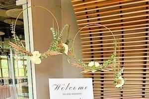 Block_One_Events_Decoration_Ideas_Wedding_Venues.jpg