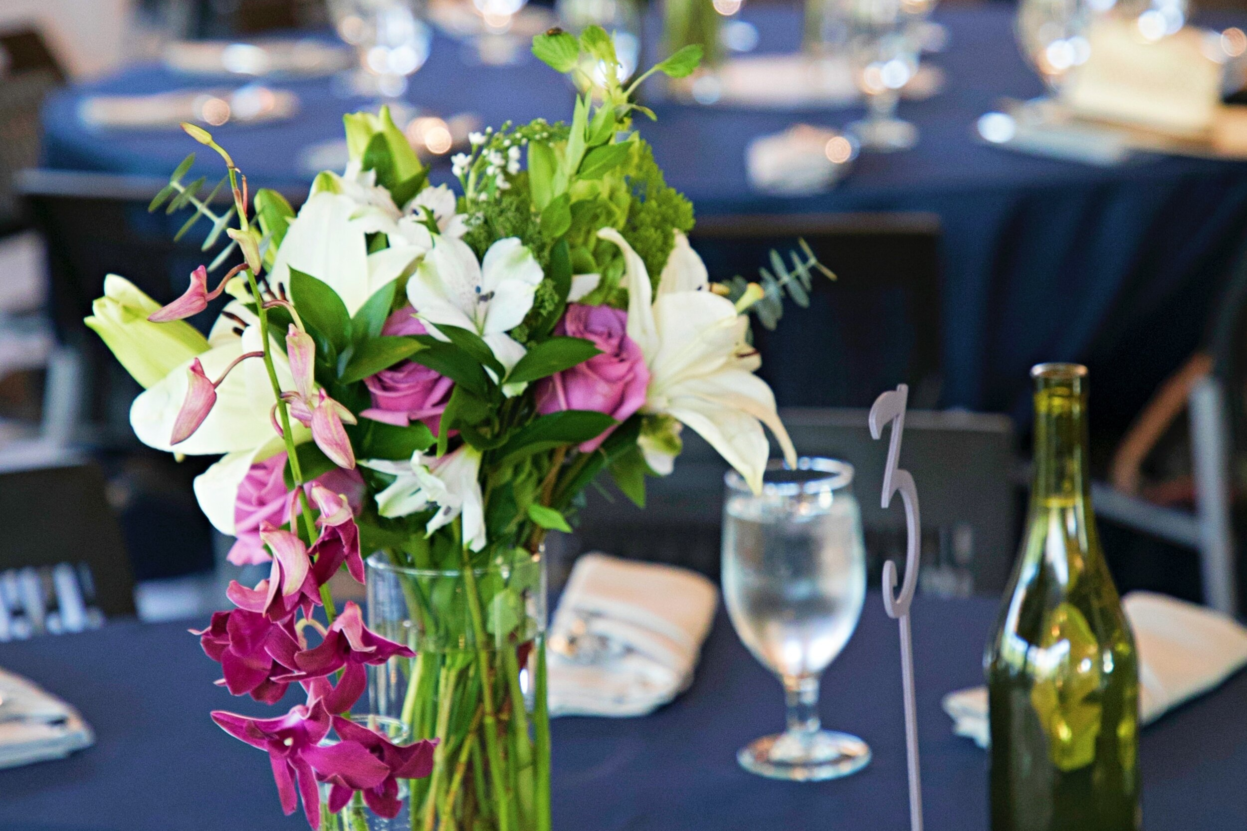Flowers_Foco_Weddings.jpg