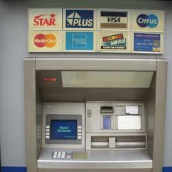 Banking - Finance - POS