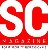 ISCMagazine.png