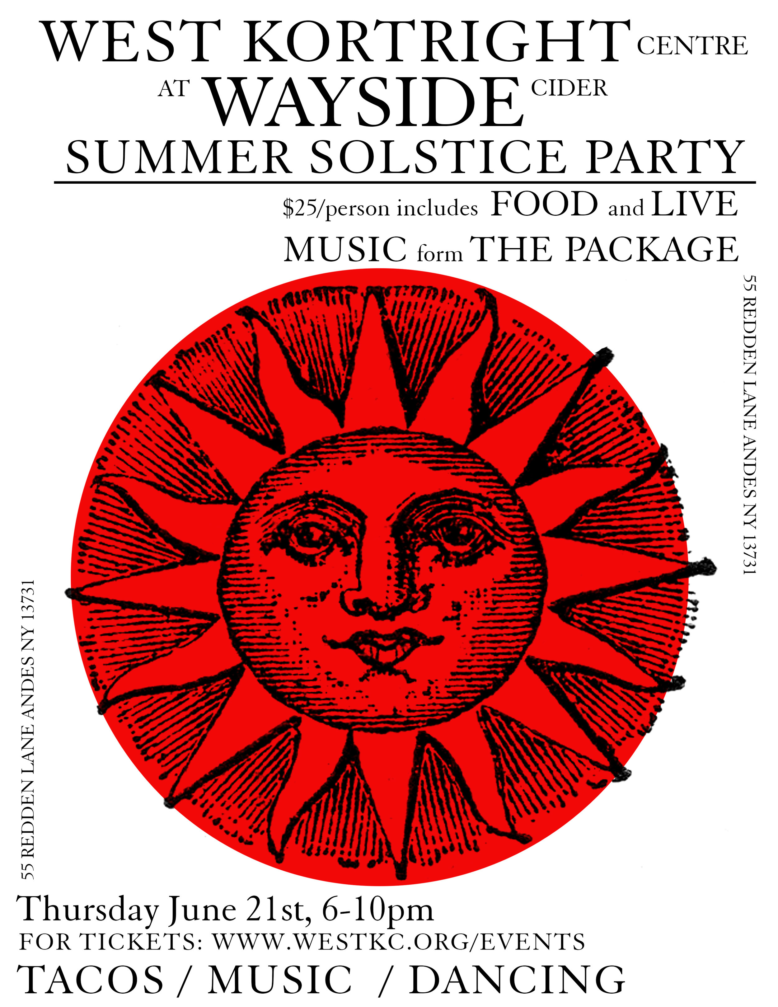 Solice party V03_simple design.jpg