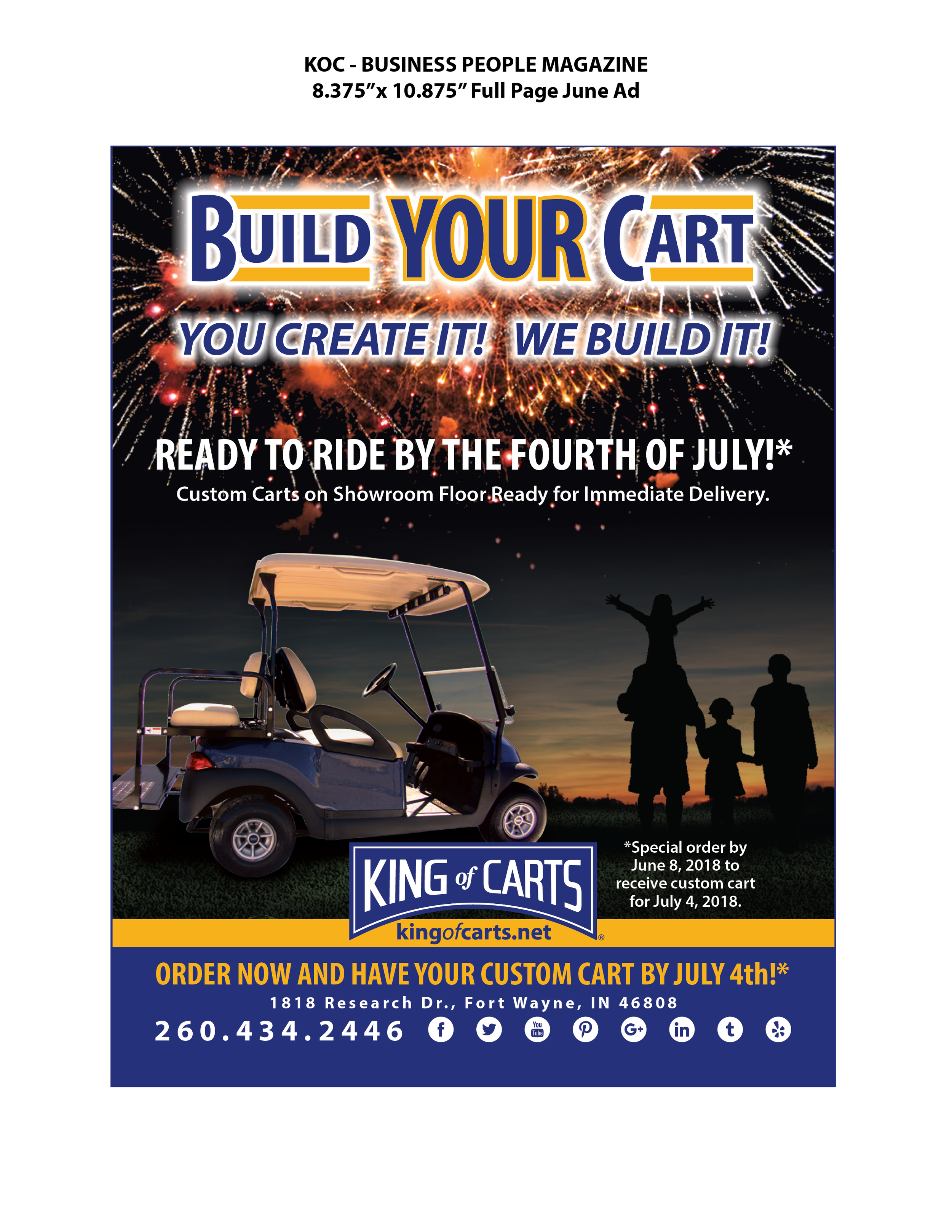 KOC-BusPeople-FullPageAdJune-2018-proof-03.PNG