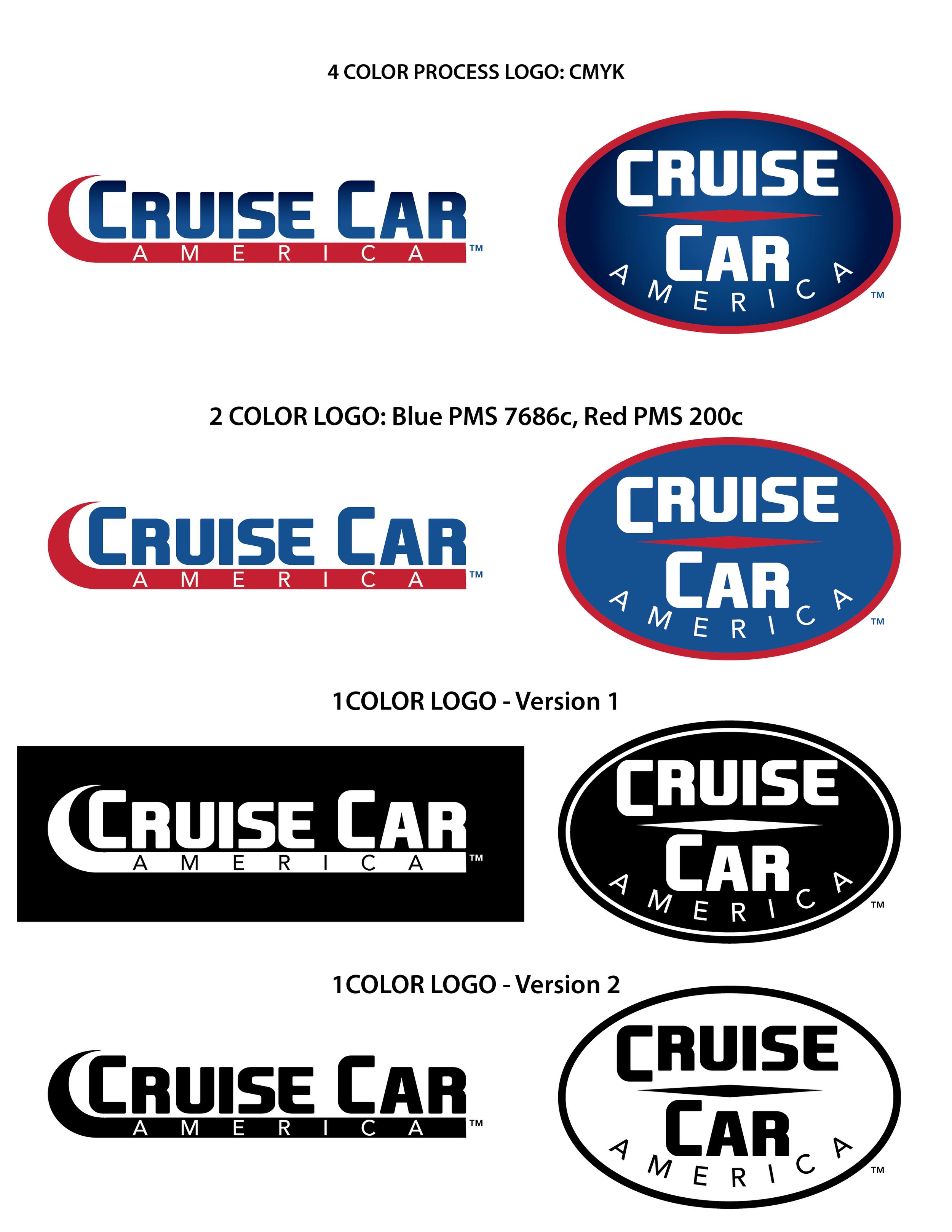 CruiseCarAmerica-LogoConcepts5-01.PNG